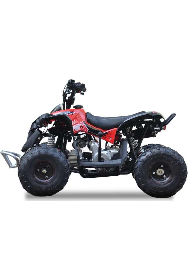Quad Renegade 110cc