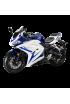 GP 2 125cc