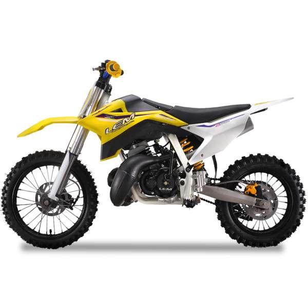 Pitbike LEM A14