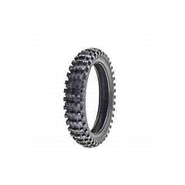 GOMME 2.50 10 MINICROSS PITBIKE TACCHETTATE